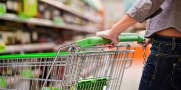 Як мешканців Прикарпаття обдурюють в магазинах. ВІДЕО