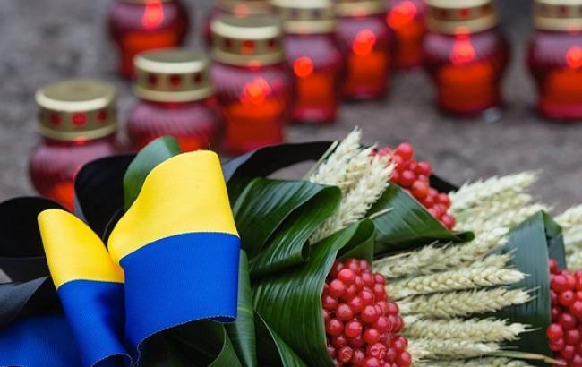 Посол України уСША про Голодомор: Ми підемо доКонгресу