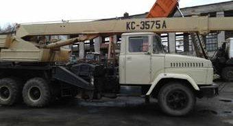 На Коломийщині перевірили готовність дорожніх служб до зими. ФОТО