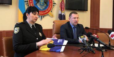 У поліції розповіли подробиці щодо зґвалтування 14-літньої доньки рідним батьком. ВІДЕО