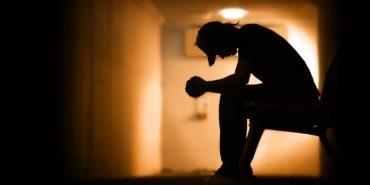 Людину, яка намагалась вчинити самогубство, можна визначити за аналізом крові, – науковці