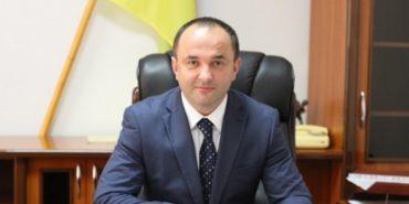 Заступник голови Івано-Франківської облради вказав неправдиві дані у своїй декларації, – НАЗК