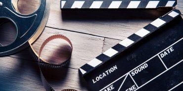 У Карпатах пройдуть Дні сучасного українського кіно