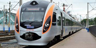 З Яремче до Перемишля курсуватиме потяг