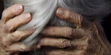 На Прикарпатті засудили мешканку Коломийщини, яка 15 років брала пенсію замість померлої сестри