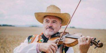 Помер талановитий коломийський музикант і педагог Ярослав Томенчук