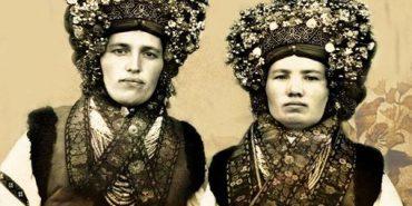 """""""Печеніжинські люди"""": у коломийському музеї представлять книжки Юзефа Шнайдера"""