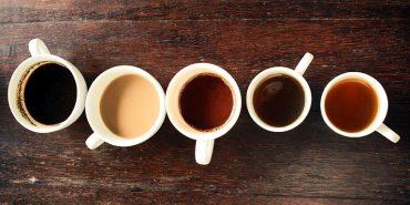 Військові та волонтери запросили побратимів на каву у Коломиї