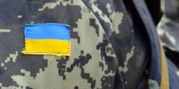 За кошти з держбюджету важкопораненому воїну АТО з Коломиї придбають квартиру