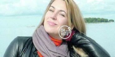 В Італії знайшли мертвою перекладачку з України