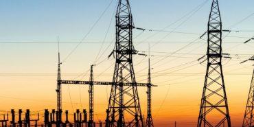 З 1 квітня в Україні зростуть тарифи на електроенергію