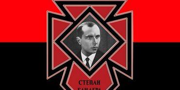 109 років тому народився Степан Бандера. У Коломиї відбудеться мітинг пам'яті
