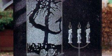 У Коломиї вшанують ліквідаторів аварії на Чорнобильській АЕС