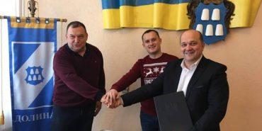 Районний центр на Прикарпатті виграв грант ЄС на понад півмільйона євро