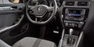 Фахівці назвали 7 марок вживаних автомобілів, які краще не купувати
