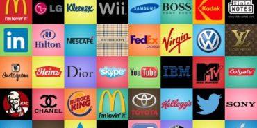 Назвали найвпливовіший бренд року