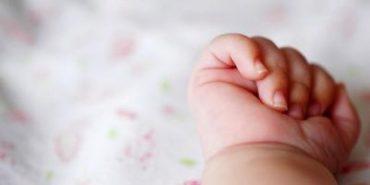 У Коломиї судять матір, яка задушила своє немовля, а тіло хотіла спалити
