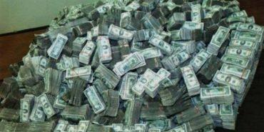 Шахраї з Прикарпаття обдурили компанію Hyundai та українські банки на $30 млн