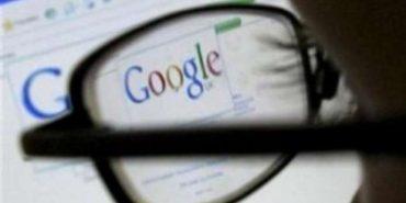 Що шукали українці в Google: популярні запити 2017 року