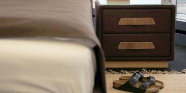 Німецький готель передав меблі українським лікарням