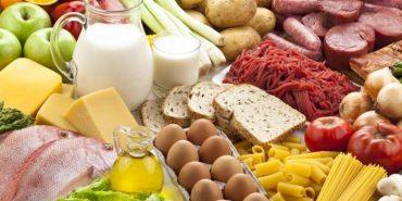 В Україні вперше за 18 років переглянули норми харчування