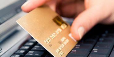 Прикарпатець змінив реквізити банківської картки хворої дитини та привласнив благодійну допомогу собі