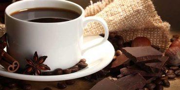 Вчені розповіли, як заварити справді міцну каву