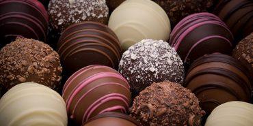 З нового року український шоколад має відповідати нормам ЄС