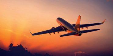 Українці розповіли, за скільки готові літати до Європи, – опитування