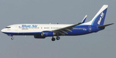 Ще одна авіакомпанія відкриє рейси зі Львова до Європи