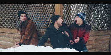 """У мережі набирає популярність пародія на фільм """"Сам удома"""". ВІДЕО"""