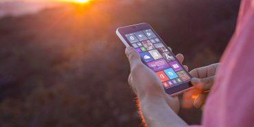 Українські оператори мобільного зв'язку надаватимуть владі дані про переміщення абонентів