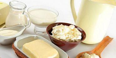 Як за рік змінилися ціни на молочні продукти. ІНФОГРАФІКА