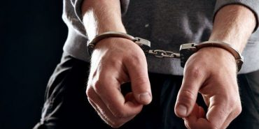 Оголошений у розшук хлопець погорів на пограбуванні магазину в Коломиї