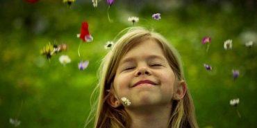 Названо регіони, де живуть найщасливіші українці
