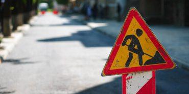 У Коломиї за майже 38 млн грн відремонтують вулиці Атаманюка, Старицького і Торговицю