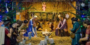 Чим відрізняється Різдво західного та східного обрядів