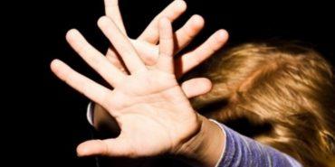 На Західній Україні поліція розшукує педофіла, який розбестив двох дівчаток