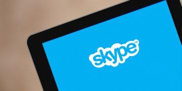 Нове шахрайство: як в українців виманюють гроші у Skype