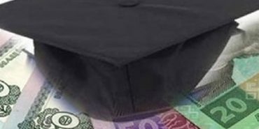 Дві учениці з Коломийщини отримуватимуть президентську стипендію
