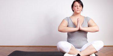 Науковці переконують, що люди із зайвою вагою спокійніші