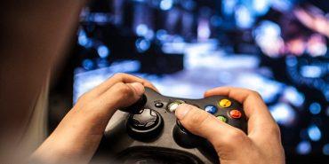 Залежність від відеоігор хочуть визнати психічним захворюванням