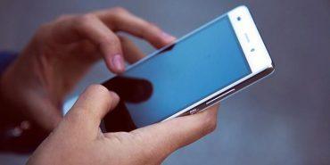 Тепер до амбулаторій в Коломиї можна записатися, зателефонувавши на мобільний