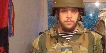 У зоні АТО загинув 30-річний прикарпатець
