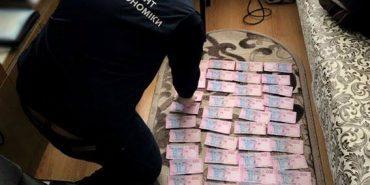 Коломийський суд виніс вирок посадовцю Держпродспоживслужби, якого затримали на хабарі у 10 тис. грн