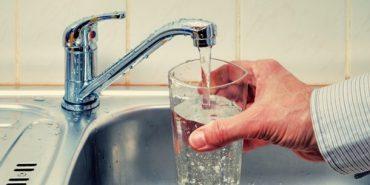 У Прикарпатських садочках і школах перевірили воду та продукти. РЕЗУЛЬТАТИ