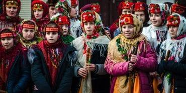 Як Коломия святкуватиме Різдво. Програма заходів
