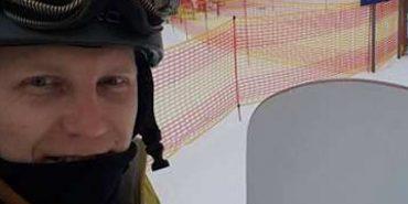 На Франківщині у лікарні помер 30-річний киянин, який травмувався на Буковелі