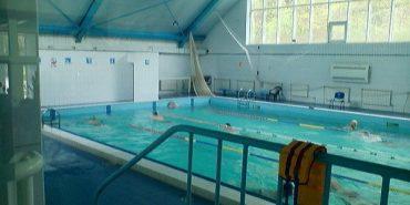 У Львові після заняття з плавання померла 10-річна дитина