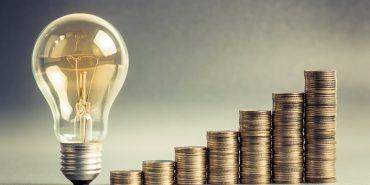 На Прикарпатті  різко зросли тарифи на електроенергію